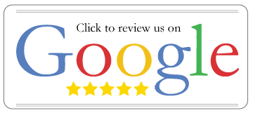 Google reviews button
